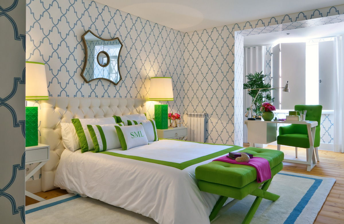 Amazing Bedroom Design 26 Amazing Design  Bedroom A